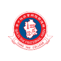 Shun Tak Fraternal Association Yung Yau College